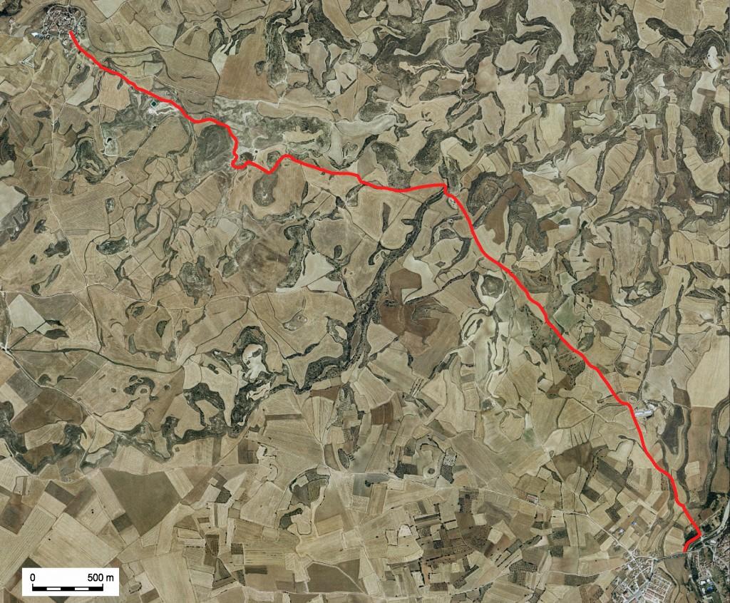 Layana-Biota-Mapa