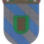 Escudo de Biota