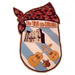 Val-de-Biota